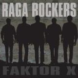 Faktor X Lyrics Raga Rockers