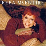 Miscellaneous Lyrics Reba McEntire & Vince Gill