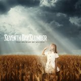 The Anthem Of Angels Lyrics Seventh Day Slumber
