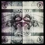 Audio Secrecy Lyrics Stone Sour