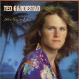 Blue Virgin Isles Lyrics Ted Gardestad