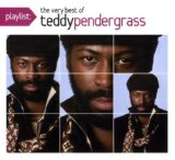 Miscellaneous Lyrics Teddy Pendergrass