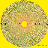 Varshons Lyrics The Lemonheads