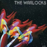 Miscellaneous Lyrics The Warlocks