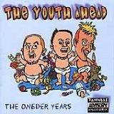 The Oneder Years Lyrics The Youth Ahead