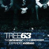 Tree 63 Lyrics Tree63