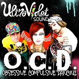 OCD (Obsessive Compulsive Dancing) Lyrics Ultraviolet Sound