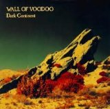 Dark Continent Lyrics Wall Of Voodoo