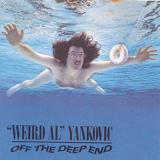 Off The Deep End Lyrics Weird Al Yankovic