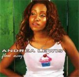 Miscellaneous Lyrics Andrea Lewis