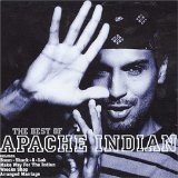Miscellaneous Lyrics Apache Indian