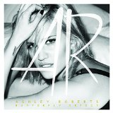 Butterfly Effect Lyrics Ashley Roberts