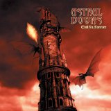 Evil Is Forever Lyrics Astral Doors