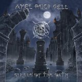 Circle Of The Oath Lyrics Axel Rudi Pell
