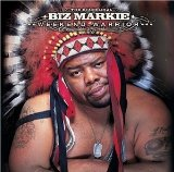 Weekend Warrior Lyrics Biz Markie