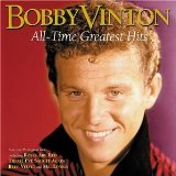 Miscellaneous Lyrics Bobby Vinton