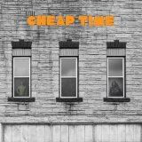 Wallpaper Music Lyrics Cheap Time