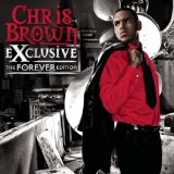 Exclusive Forever Edition Lyrics Chris Brown Ft. Keri Hilson