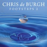 Footsteps 2 Lyrics Chris De Burgh