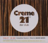 Miscellaneous Lyrics Creme 21