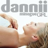 Miscellaneous Lyrics Dannii Minogue