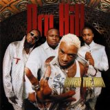 Miscellaneous Lyrics Dru Hill