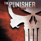 The Punisher Lyrics Edgewater