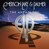 The Anthology Lyrics Emerson, Lake & Palmer