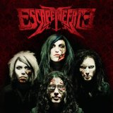 Miscellaneous Lyrics Escape The Fate