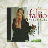 Miscellaneous Lyrics Fabio