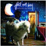 Infinity On High Lyrics Fall Out Boy