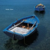 Venice (10th Anniversary Edition) Lyrics Fennesz