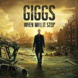 When Will It Stop Lyrics Giggs
