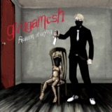 Reason of Crying - EP Lyrics Girugamesh