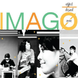 Effect Desired None Lyrics Imago