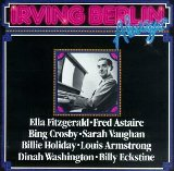 Miscellaneous Lyrics Irving Berlin Always