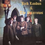 Presenting Jack London and The Sparrows Lyrics Jack London and The Sparrows