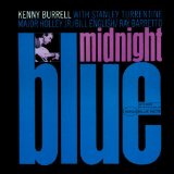Miscellaneous Lyrics Kenny Burrell