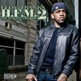H.F.M. 2 (The Hunger For More 2) Lyrics Lloyd Banks