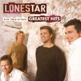 Miscellaneous Lyrics Lonestar