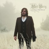 Kill The Wolf Lyrics Matt Berry