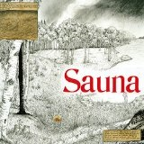 Sauna Lyrics Mount Eerie