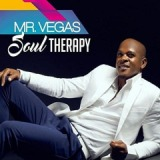 Soul Therapy Lyrics Mr Vegas