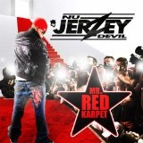 Mr. Red Karpet Lyrics Nu Jerzey Devil