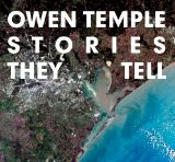Stories They Tell Lyrics Owen Temple