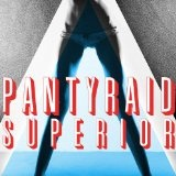 Superior (EP) Lyrics PantyRaid