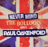 Miscellaneous Lyrics Paul Oakenfold