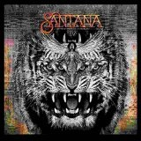 Santana IV Lyrics Santana