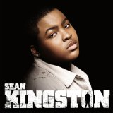 Miscellaneous Lyrics Sean Kingston