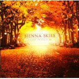 Truest Colors Lyrics Sienna Skies